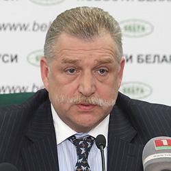 Алексей Бинецкий