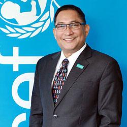 Рашед Сарвар