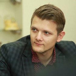 Михаил Матиевский