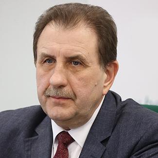 Юрий Миксюк