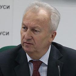 Анатолий Бутевич