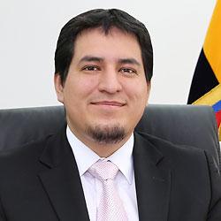 Андрес Араус