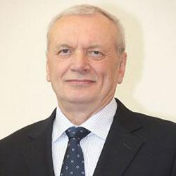 Юрий Ясинский