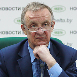 Николай Феськов