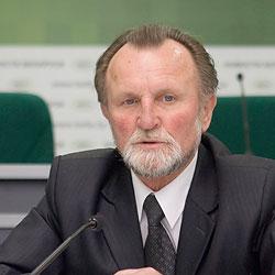 Николай Груша