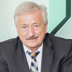 Аркадий Саликов