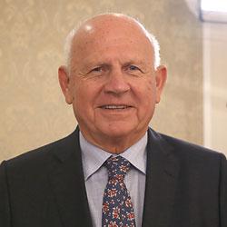 Янез Кочианчич