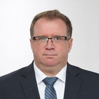 Олег Мацкевич