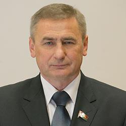 Виктор Валюшицкий