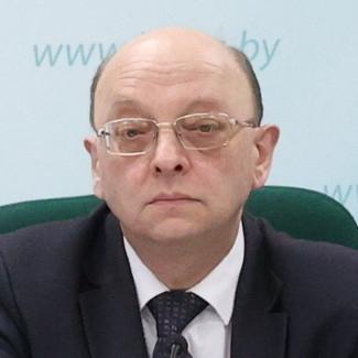 Александр Семич