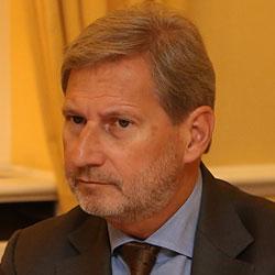 Йоханнес Хан
