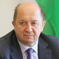Александр Якобсон