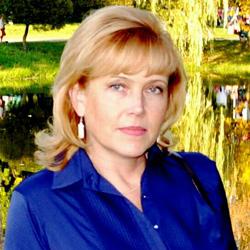Елена Савко