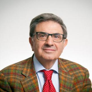 Антонио Фаллико