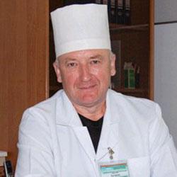 Владимир Бугаков