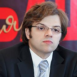 Ростислав Кример