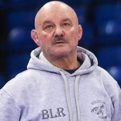 Олег Райхлин