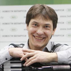 Игорь Квашевич