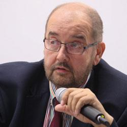 Андраш Черхати