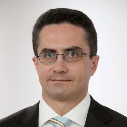 Дмитрий Мирончик