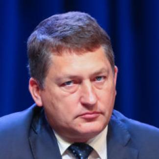 Владимир Карпяк