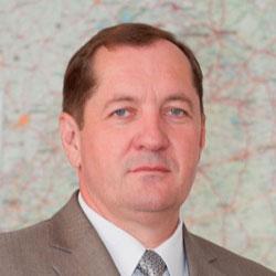 Александр Шишко