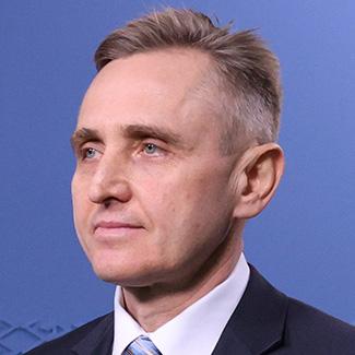 Александр Матарас