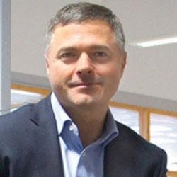 Петр Пилипюк