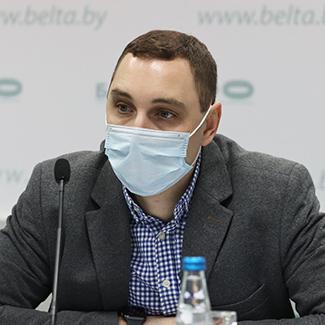 Артем Шкрыль