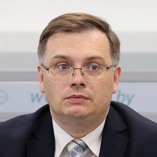 Денис Шкуринский