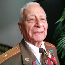 Лев Шейнкман