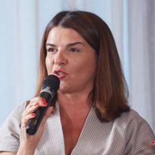 Ольга Атрощенко