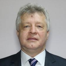 Андрей Ржеусский