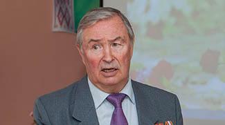 Владимир Семочкин