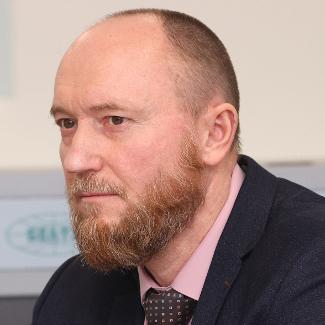 Александр Маковчик