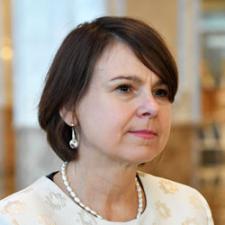Фионна Гибб