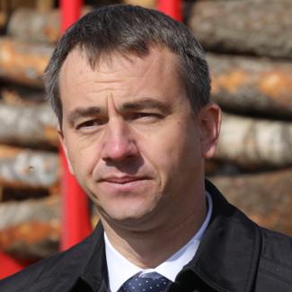 Владимир Креч