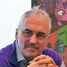Сергей Стельмашонок