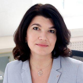 Елена Ошуркевич