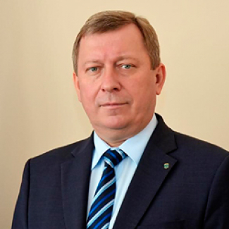 Александр Рогачук