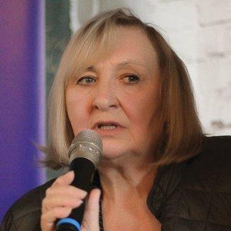 Людмила Громыко