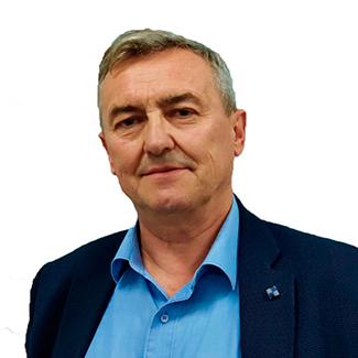 Ян Лемеш