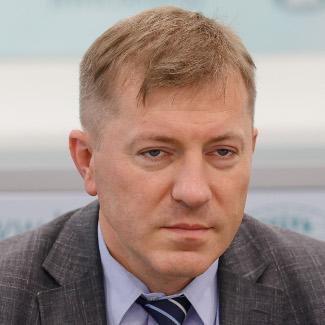 Алексей Ананич