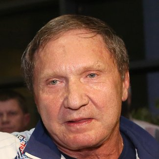 Виктор Шершуков