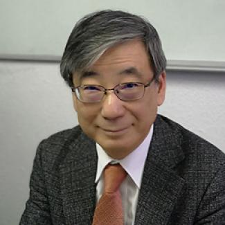 Хироки Токунага