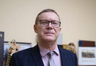 Эйнарс Семанис