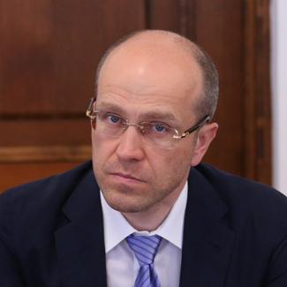 Валентин Байко