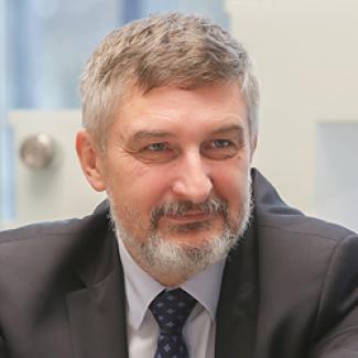 Артур Михальский