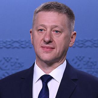Юрий Романовский