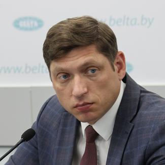 Алексей Авдонин